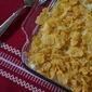 10 Days of Vegetable Sides: Mom's Potato Casserole