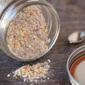 Make Your Own Chili Seasoning