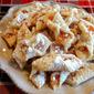 Cookies! Apricot Kolaczski, Kolachke, Kolache or Kolacky