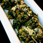 Holiday Recipe: Spinach Balls