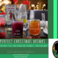 New Nigerian Christmas Drinks: Three (3) Perfect Ones