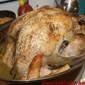 Christmas Turkey Idea!