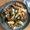 Chicken with Marsala Mushroom Sauce