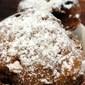 Recipe For Oliebollen Or Dutch Doughnuts