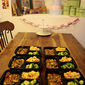 1940s Meal Prep – 7 days dinners for 32p