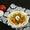 Chicken Mushroom Bourguignon
