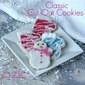Classic Cut Out Cookie Recipe