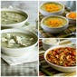 Low-Carb Recipe Love: The Top Ten Low-Carb Soup Recipes on Kalyn's Kitchen