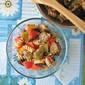 Oven-Style Ratatouille Roast 烤蔬菜杂烩