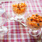 Carrot Salad Flavorful Easy Recipe