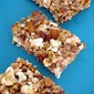 Recipe For Oat And Nut Bars