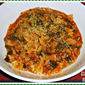 Vegolutions with MorningStar Farms®...Featuring Lighter One-Pot Meatless Pasta #CollectiveBias #DailyVegolutions