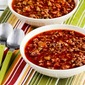 Low-Carb Stuffed Pepper Soup