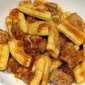 Recipe For Pork Ragu Neapolitan