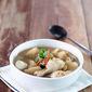 Fish Maw Soup