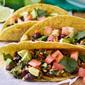 5 Best Vegan Tacos for Breakfast