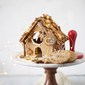Baking | Gingerbread Garam Masala House … my dream house