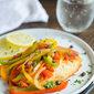 Quick & Tasty Pan-Fried Tilapia