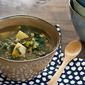 Easy Winter Crock Pot Recipes