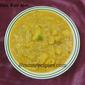 Dahi wale Aloo / Vrat ka khaana / Fasting Food