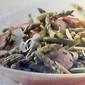 Asparagus Tarragon Salad