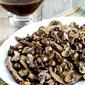 Low-Carb Slow Cooker Mushroom Lover's Pot Roast