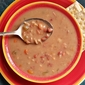 Ham and 15 Bean Soup