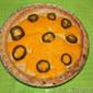 Jalapeno Popper Pie