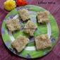 Maha Shivaratri Fasting Recipes / Shivratri Vrat Recipes / Vrat Ka Khana