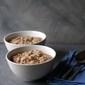 Slow Cooker Cinnamon Roll Oatmeal