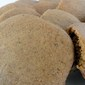 Recipe For Speculaas Cookies