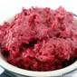 Recipe For Beetroot Hummus