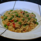 Lobster Risotto