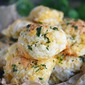 Cheddar Bay Biscuits (Red Lobster Copycat)