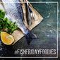 Dublin Lawyer (Lobster in Whiskey Cream Sauce) | #FishFridayFoodies