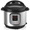 Fresh Instant Pot DUO coupon: $94.95 + free shipping!