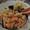 Chicken~Cheddar Rotini Bake