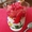 Strawberry Overnight Oats with Honey and Flaxseed