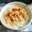Cheesy Garlic Potatoes
