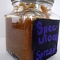 Recipe For Speculoos Spread