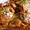 Man-Pleasing Chicken (Simple Dinner Recipe)