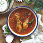 Chicken Curry Recipe, How to Make Indian Chicken Curry