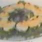 Cheddar Deviled Eggs
