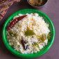 Arisi Upma Recipe – South Indian Breakfast Recipes