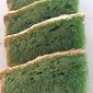 Vietnamese Honeycomb Cake Revisited