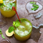 Masala Lemon Soda Recipe with Video