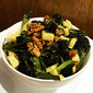 Recipe : Purple Sprouting Broccoli Salad