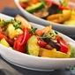 Mediterranean Diet Recipes — Healthy and Delicious