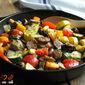 Low-Carb Recipe Love: Ten Low-Carb Skillet Meals