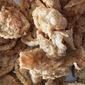 Rice Crisps / Akki Sandige